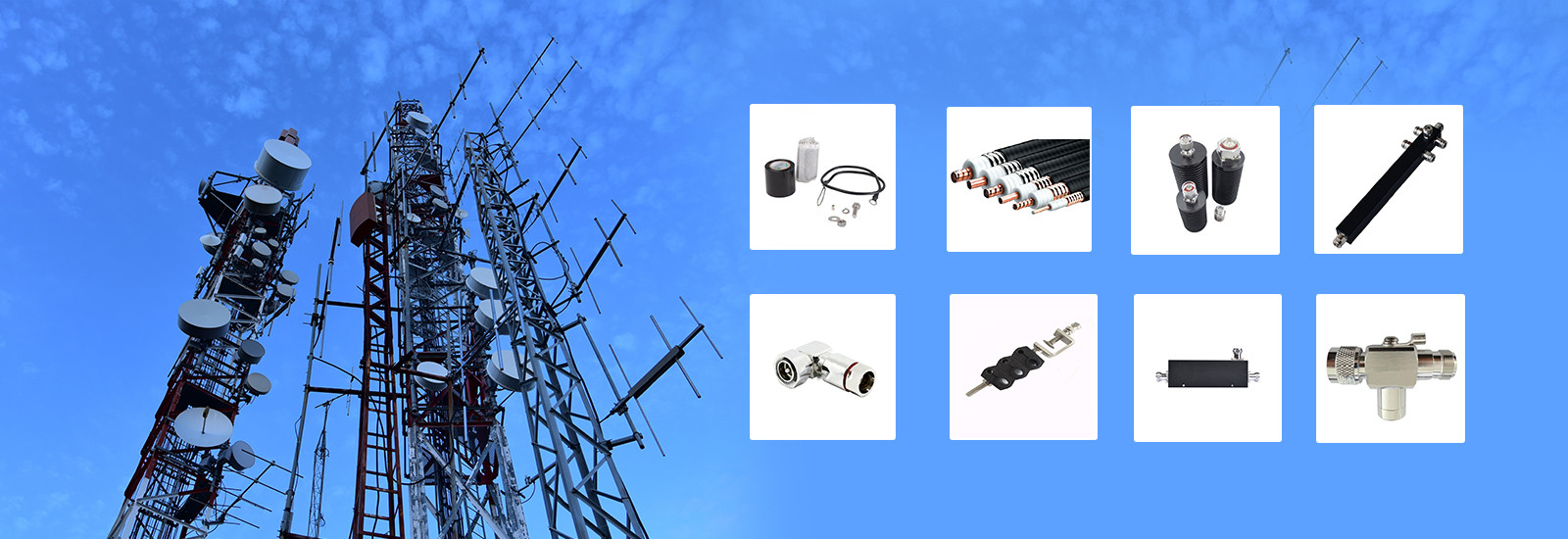 China best Patch Panel Antenna on sales