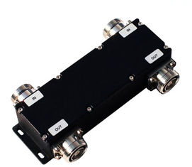 China 3dB Telecommunication Parts Accessories Without Interaction 700 ~ 3800 Mhz supplier
