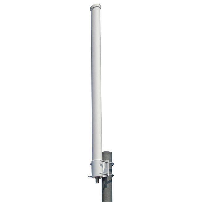 DCS 1710-1880Mhz 10dBi Outdoor Directional Antenna 3600 N Female Connector supplier
