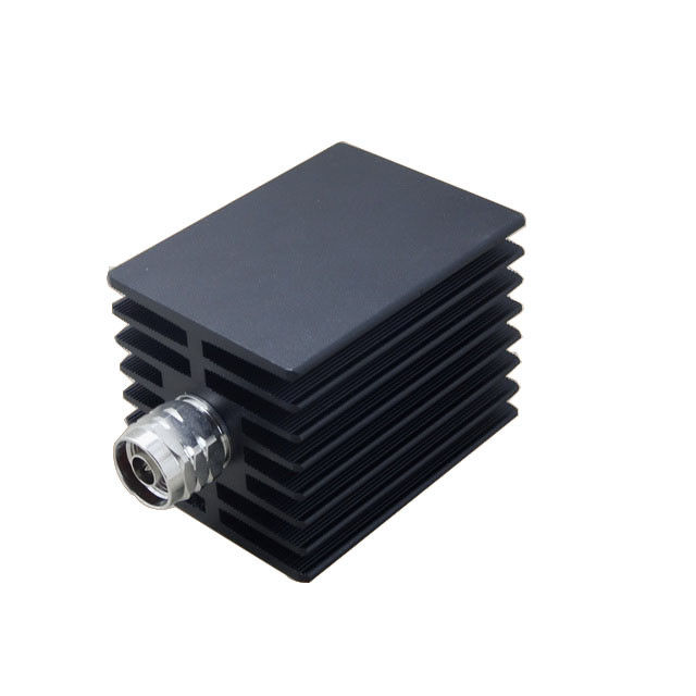 DC-3Ghz 50W  N Male Connector Coaxial RF Dummy Load with 50 ohm