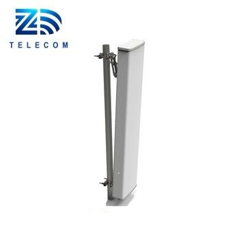 880-960MHz 1705dBi directional base station panel 8-port antenna outdoor mimo 4G antenna