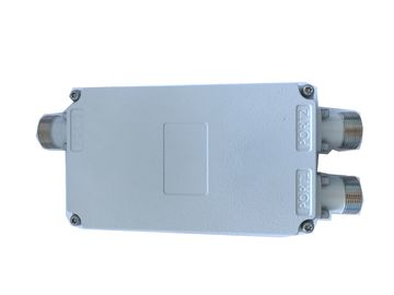China Microwave Surface Mount UMTS LTE Rf Power Splitter Combiner  DCS  WCDMA Low Loss factory