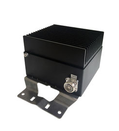 China Low Pim Port Passive RF Combiner 698 - 2700MHz , 3dB 2X1 Rf Hybrid Combiner factory