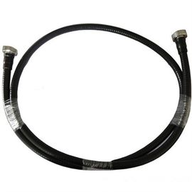 China Jumper 	RF Feeder Cable 1 / 2 ″ Superflex With 7 / 16 Male DIN Connector 50Ω factory