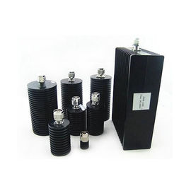 Mobile Communication IBS Telecom Accessories , Low PIM Termination With 4.3-10 Male Connector