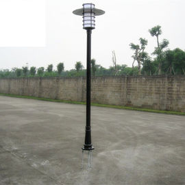 China Embellished Antenna outdoor for Road lamp street lighting 800-2500MHz factory
